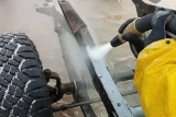 dustless-blasting-services-automotive