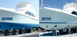 viking_yacht_before_after_2_1-361103728_std